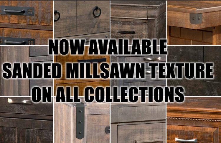 sanded-millsawn-1.jpg