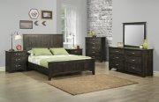 bancroft_bedroom_2