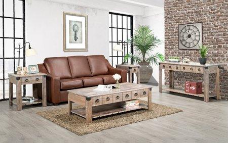 barrelworks-living-room
