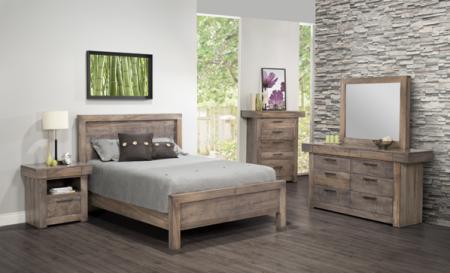 baxter-bedroom