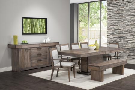 baxter-dining-room