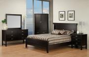brooklyn-bedroom-650