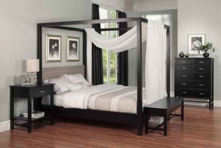 brooklyn-canopy-roomsetting