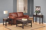 brooklyn-livingroom
