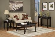 demilune-square-livingroom