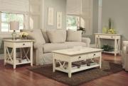 florence-livingroom-650