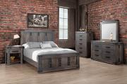 gastown-bedroom-1