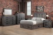 gastown-bedroom-2