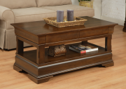 p2346-table