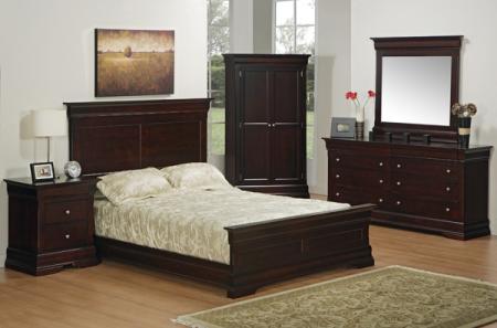 phillipe-bedroom