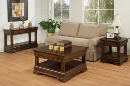 phillipe-living-room