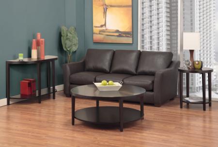stockholm-livingroom