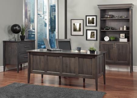 stockhom-office2-650